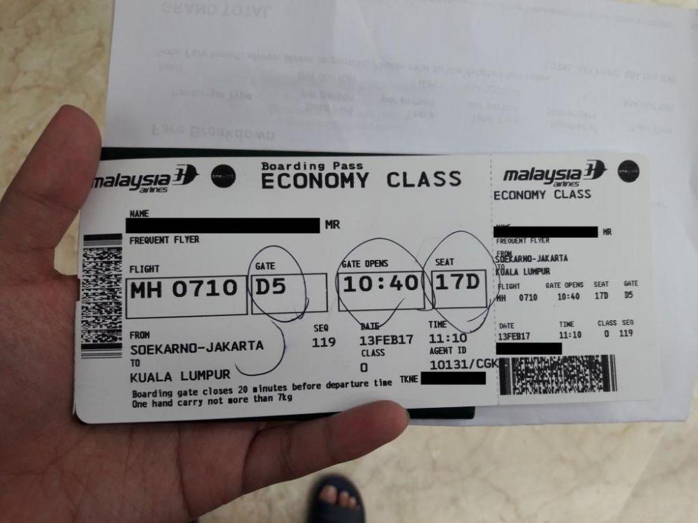 Malaysia Travel © 2019 brilio.net