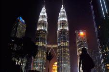 4 Hal ini wajib kamu perhatikan sebelum liburan ke Malaysia, ingat ya
