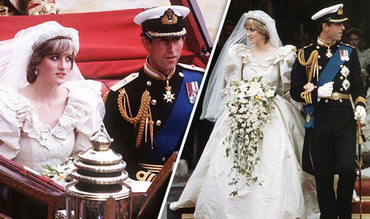 5 Pernikahan seleb paling mahal, ada yang capai Rp 1 triliun