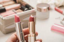 6 Warna lipstik ini bisa menggambarkan kepribadianmu