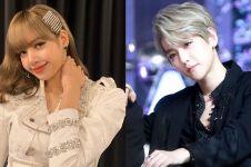 10 Idol K-Pop punya akun YouTube dengan subscribers terbanyak