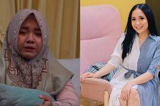 Lala pengasuh Rafathar ungkap 3 kebiasaan Nagita yang jarang tersorot