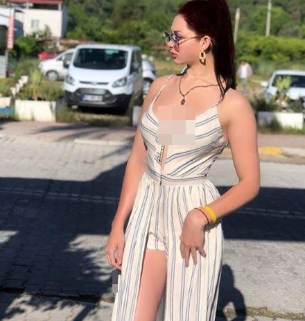 atlet wanita tercantik sedunia © 2019 brilio.net