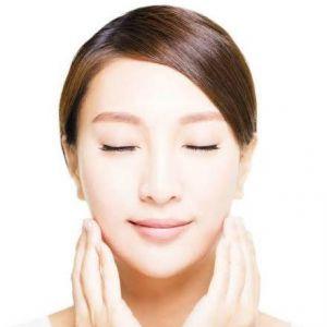 3 Rekomendasi serum yang sesuai permasalahan kulit, wajib coba