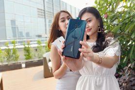 8 Fakta smartphone keren yang cocok buat anak muda kreatif