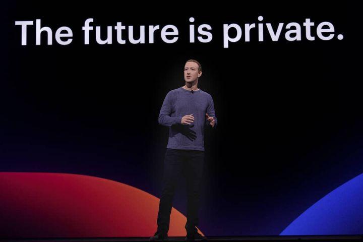 10 Rahasia sukses Mark Zuckerberg jadi pekerja tangguh