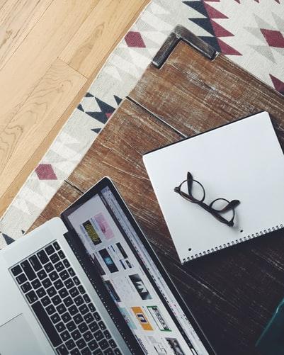 Cara meningkatkan motivasi belajar pixabay