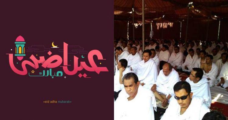 Keutamaan puasa Arafah jelang Idul Adha