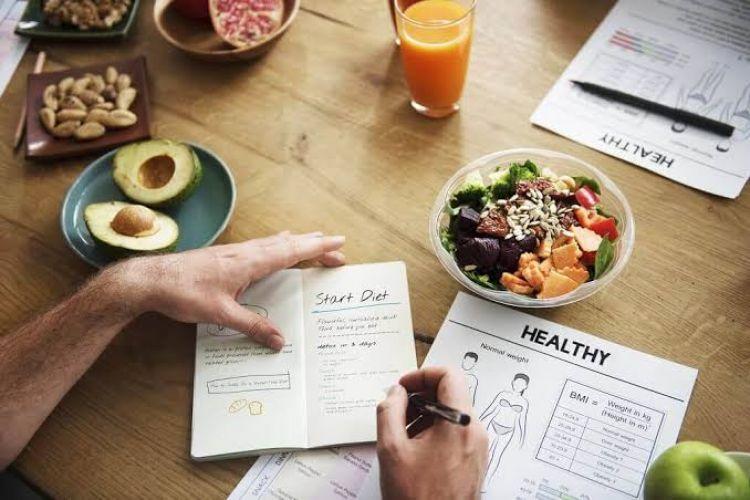 Jalani diet tapi tak kunjung langsing, begini penjelasan medisnya
