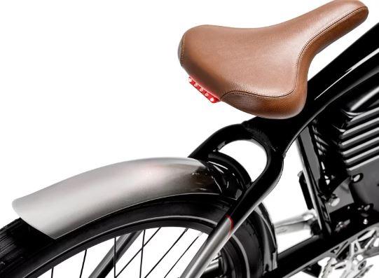 sepeda listrik 2020 © 2019 brilio.net