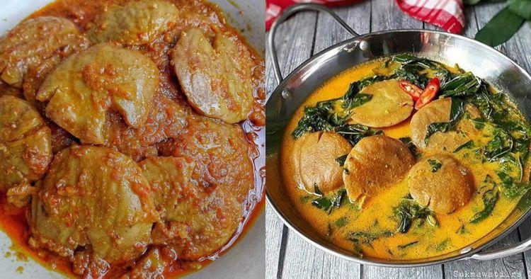 18 Resep Masakan Jengkol Paling Nendang Mudah Dan Sederhana