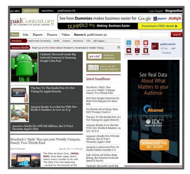 10 blog paling mahal © 2019 brilio.net