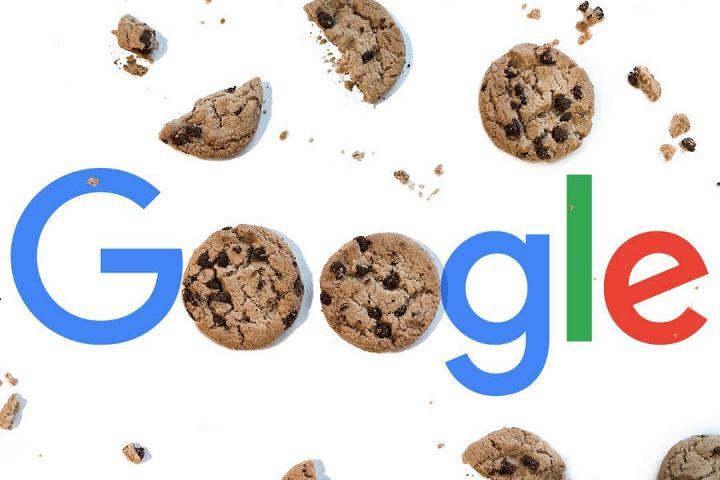 9 Pertanyaan wawancara kerja di perusahaan Google