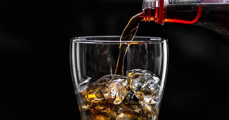 Konsumsi minuman bersoda tiap hari, pria ini bernasib tragis