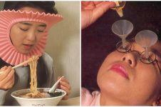 12 Inovasi unik ini bukti orang Jepang nggak pernah kehabisan ide
