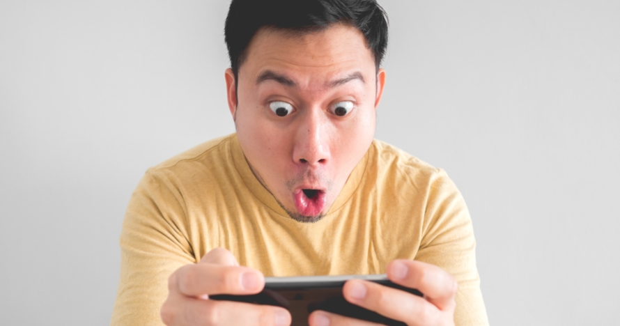 Cara baru beli aplikasi Google Play pakai GoPay, cashback 100%