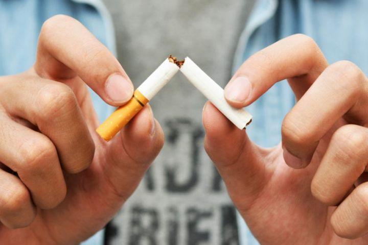 Bau rokok pada baju dapat sebabkan kanker, ini penjelasannya