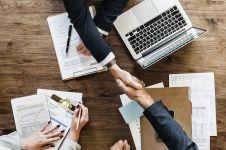 15 Alasan di balik gagalnya startup dalam 3 tahun pertama
