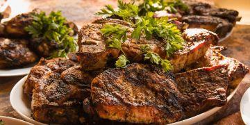 6 Resep olahan daging dari berbagai negara ini bisa kamu coba