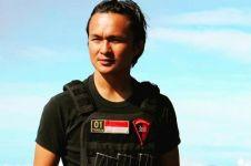 5 Fakta Briptu Hedar yang tewas usai disandera di puncak Papua