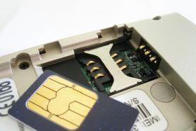IMEI ponselmu tak terdaftar di database? Ini artinya