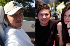 Usai cerai, Gading Marten dijodohkan dengan 4 artis cantik ini
