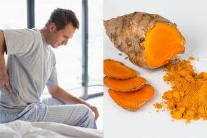 5 Bahan alami ini bisa digunakan sebagai pereda rasa sakit