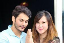 Curhat istri Ravi Bhatia soal ada pelakor dalam rumah tangganya