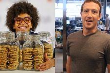 12 CEO termuda di dunia, ada yang usianya 14 tahun
