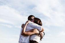 Ingin langgeng, ketahui makna hubungan berdasarkan zodiak