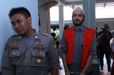 5 Fakta penangkapan Rio Reifan, tiga kali kena kasus narkoba