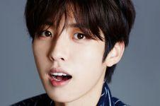 7 Artis Korea mengaku alami kebotakan, ada seleb cantik