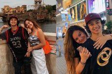 Shafa Harris dan Bastian diduga chek in di hotel, ini reaksi sang ibu