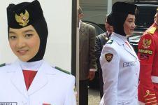 Cerita perjuangan Salma El Mutafaqqiha, sempat nggak pede