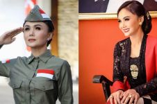 4 Penyanyi yang kerap dipercaya tampil di Istana Negara