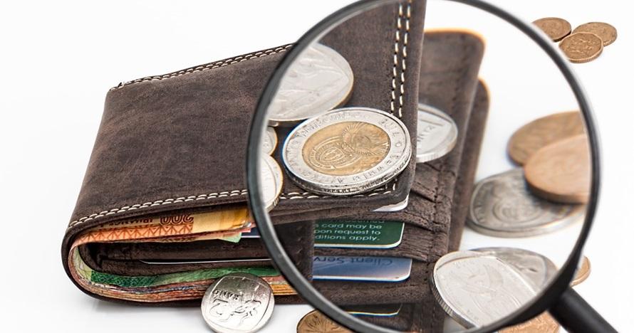 6 Cara jitu mengatur keuangan bulanan dengan gaji Rp 3 juta