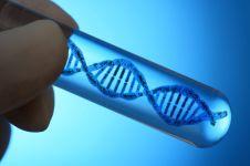 Selain ungkap hubungan darah, ini 5 manfaat penting tes DNA