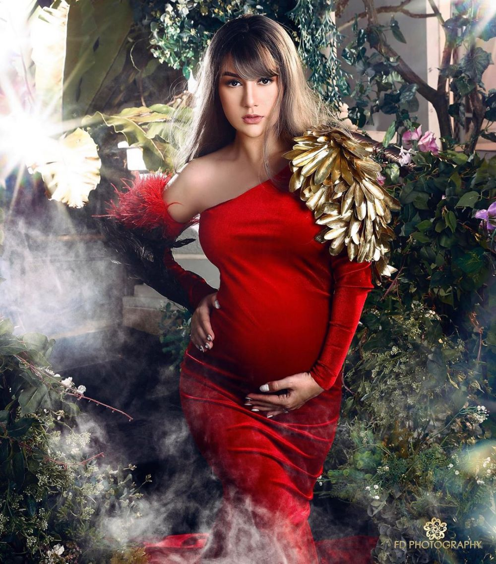 maternity ibel 12 © 2019 brilio.net