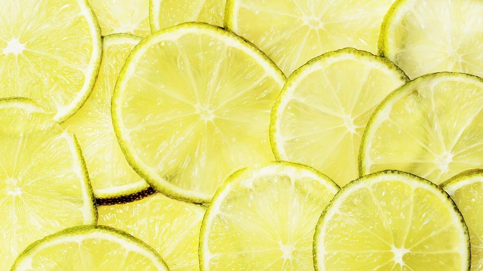 bahan alami pengusir perut kembung pixabay