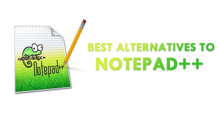Selain Notepad++, ini alternatif 15 text editor terbaik 2019