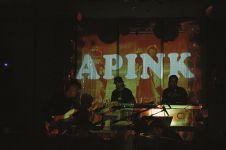 Rayakan momen kemerdekaan, Artotel ajak nostalgia musik 90-an