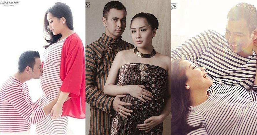 maternity lebih dari 5 © 2019 brilio.net