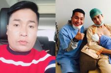 Unggah video pengajian, Merry asisten Raffi Ahmad segera menikah?
