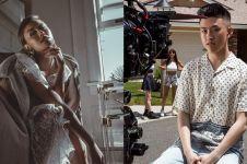 Kisah 6 musisi Indonesia dikontrak label musik Amerika, bikin bangga