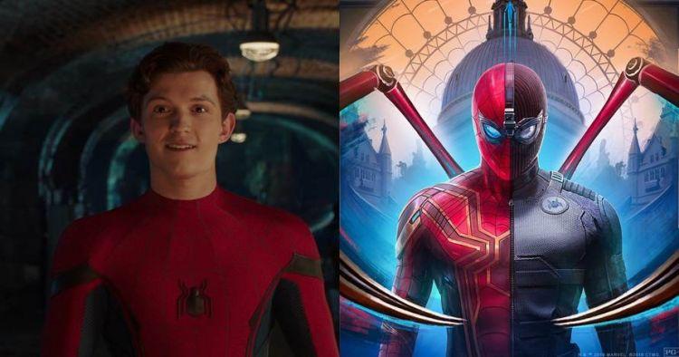 Spider-Man dinyatakan keluar dari Marvel Cinematic Universe, ada apa?