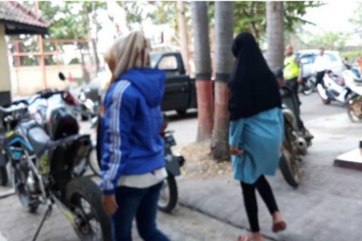 4 Fakta baru dan mengejutkan kasus video viral Vina Garut