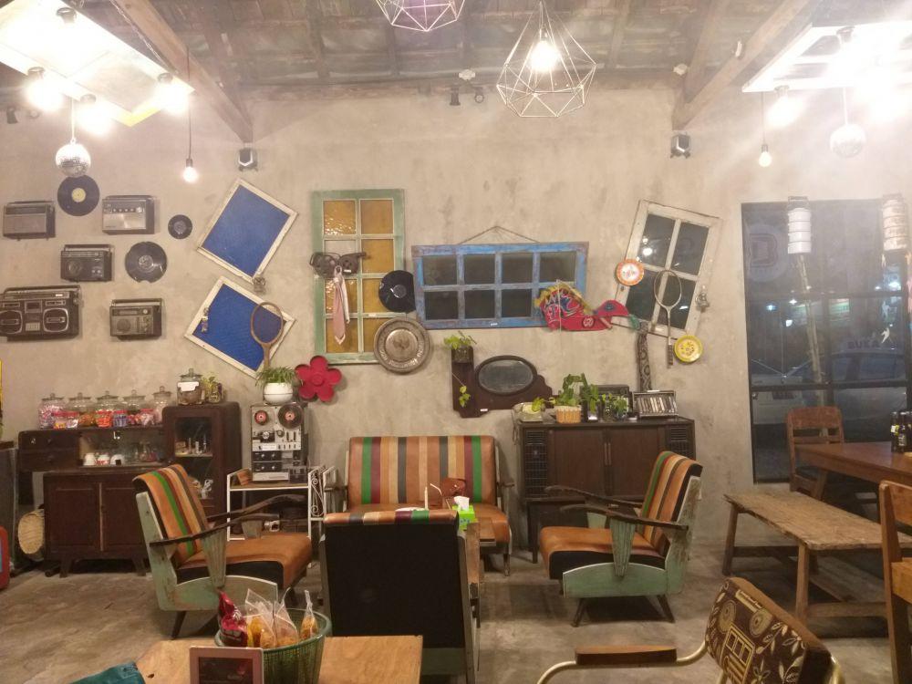 djoyo kitchen  © 2019 brilio.net