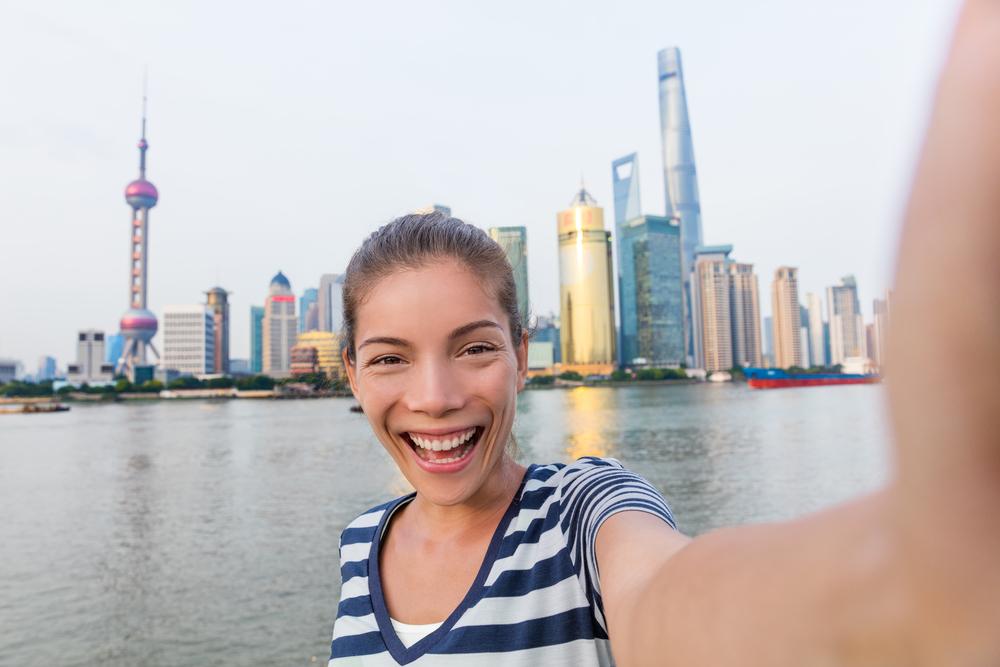 8 Tips bikin vlog traveling like a pro bagi pemula, tak ribet berbagai sumber