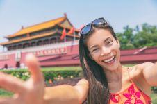 8 Tips bikin vlog traveling like a pro bagi pemula, tak ribet
