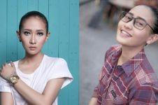 7 Fakta Nufi Wardhana, penyanyi lagu Didi Kempot versi Indonesia